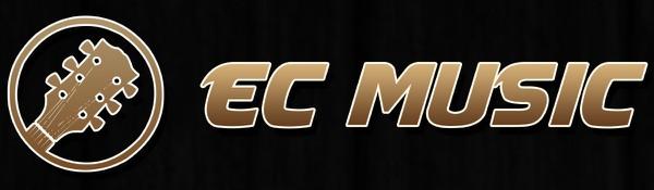 EC Music
