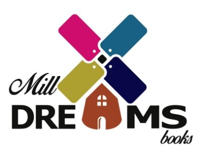 Mill Dreams Books