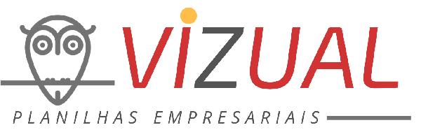 VIZUAL - PLANILHAS EMPRESARIAIS