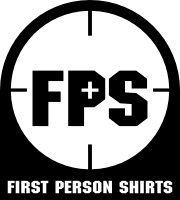 First Person Shirts