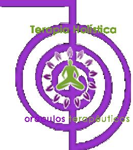 oráculosterapêuticos