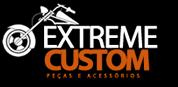 Extreme Custom