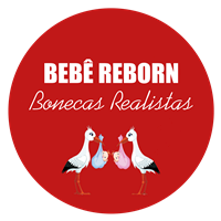 Bebê Reborn Bonecas Realistas