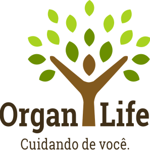 Organlife