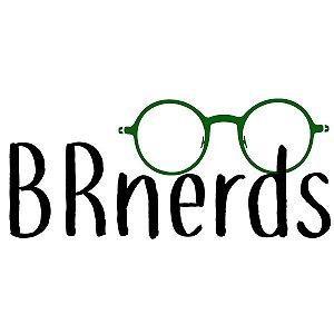 BRNERDS