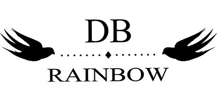 Db Rainbow