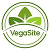 VegaSite