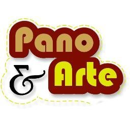 Pano e Arte