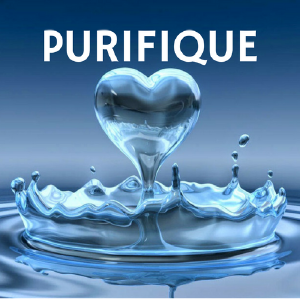 Purifique