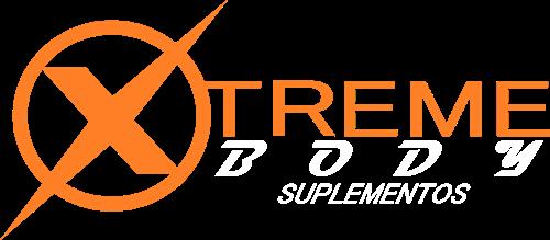 XtremeBody Suplementos