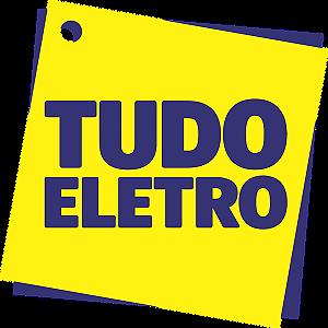 TUDO ELETRO