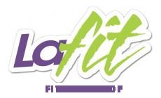 LAFIT - Moda Fitness e Praia