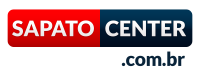 Sapato Center - Compre Sapatos Online