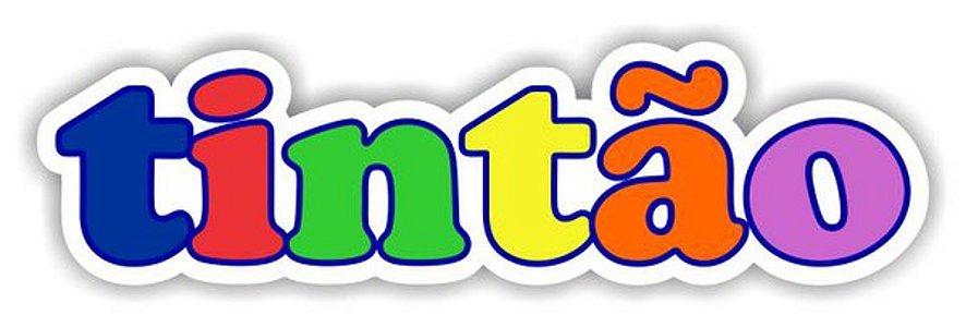 Tintão