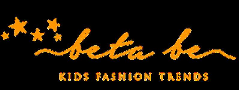 Beta Be