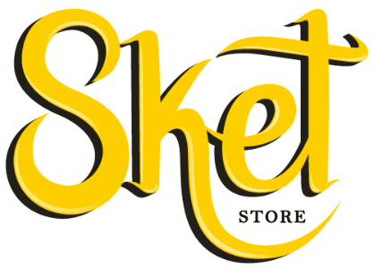 Sket Store