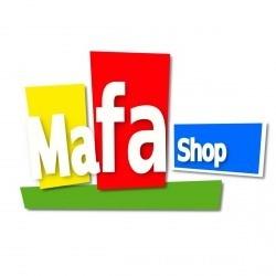 MafaShop