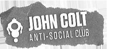 John Colt