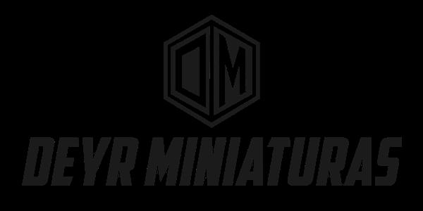 Deyr Miniaturas