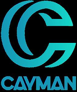 Cayman Informática