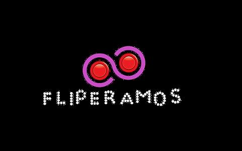 FLIPERAMOS