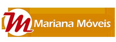 Mariana Móveis