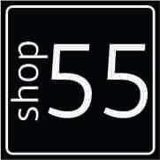 Shop55