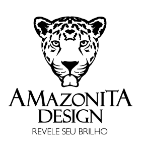 JOALHERIA AMAZONITA DESIGN