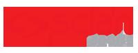 Sclan  Sports | Uniforme de Futebol
