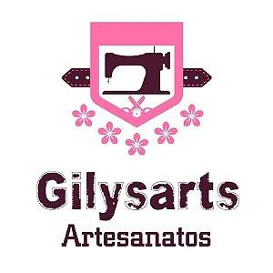 GILYSARTS