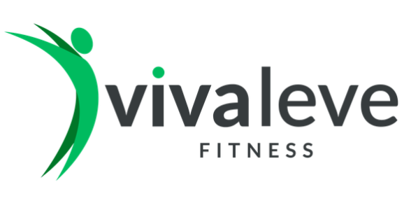www.vivalevefitness.com.br