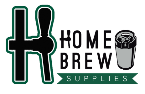 Home Brew Supplies | HBS Distribuidora