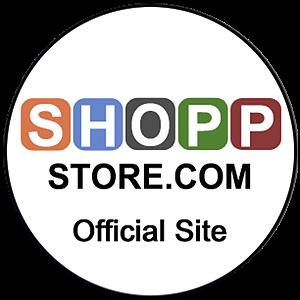Shoppstore©