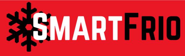 SmartFrio