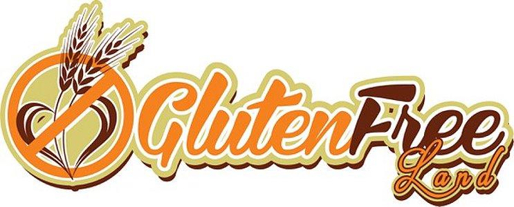 Loja Gluten Free Land