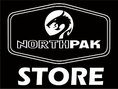 Northpak Store