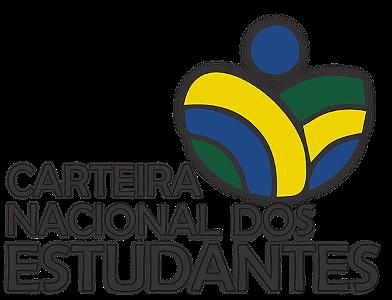 Carteira Nacional dos Estudantes - ANEP 2020