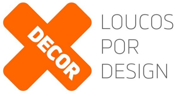 XDECOR | LOUCOS POR DESIGN