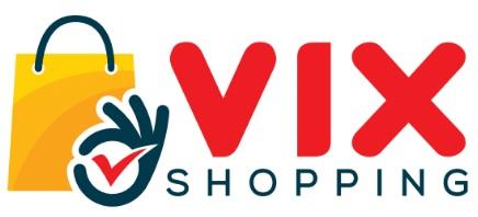 Vixshopping Comércio Online Eirelli EPP