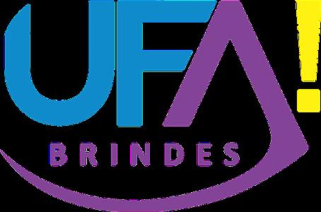 UFA! Brindes