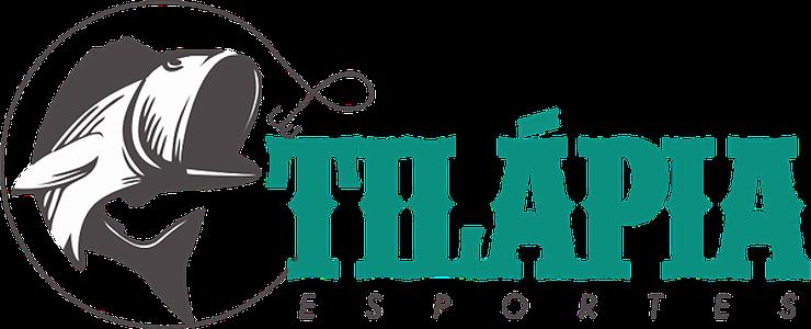 Tilápia Esportes