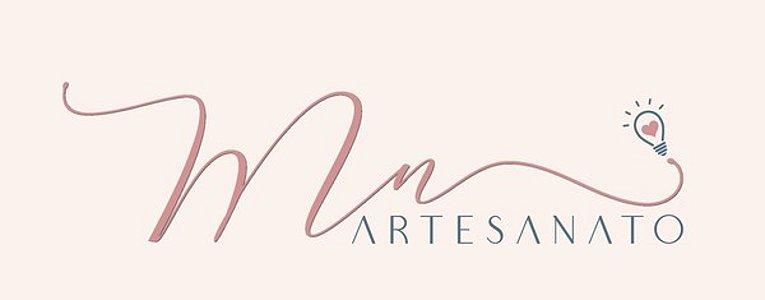 MN-Artesanato