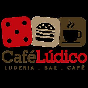 Café Lúdico