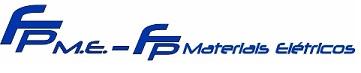 FPM.E. - FP Materiais Elétricos