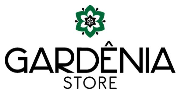 Gardênia Store