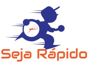 SejaRapido.com.br - Preços Baixo Compre Aqui