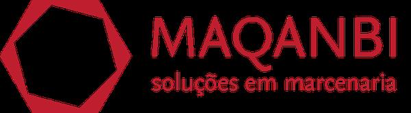 Maqanbi – soluções em marcenaria