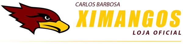 Ximangos
