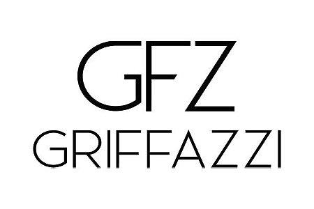 GRIFFAZZI BOLSAS