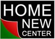 Home New Center